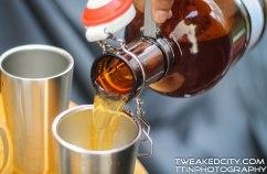 Pour it up, Pour it up! Orane Whip IPA