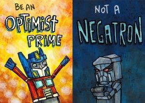 optimist_prime_by_avid-d2xz9e1