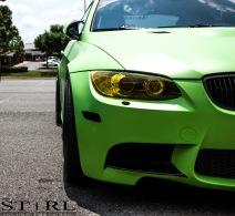 M3 Green 2