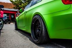 M3 Green 3