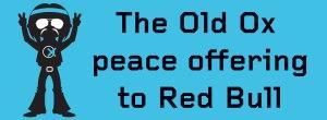 RedBull_Header